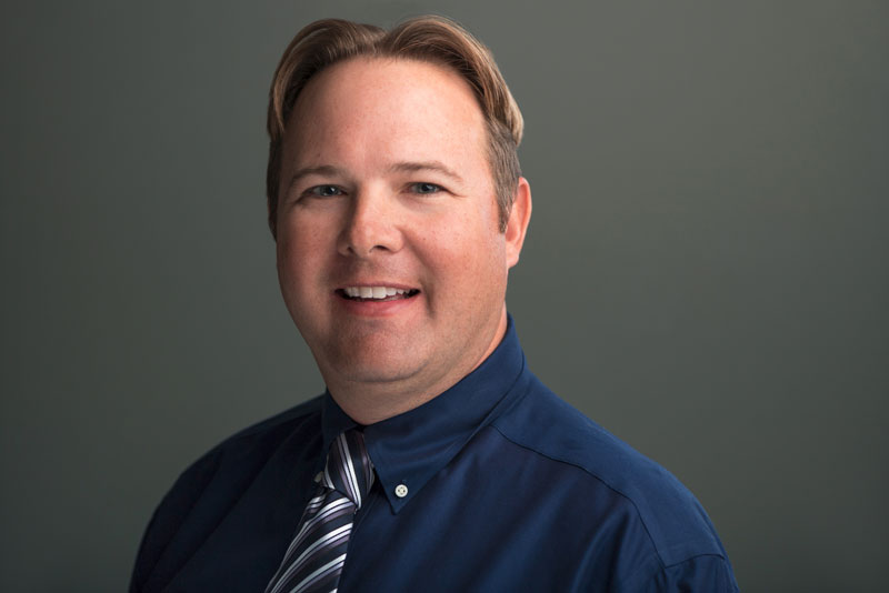 Dr. Mark Bilella