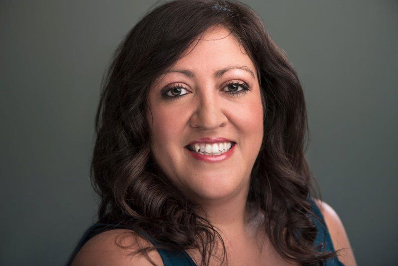 Lisa Yaratch