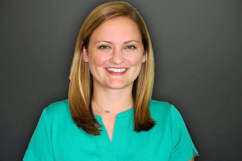 Kristen Gross, MSN, APRN, FNP-C