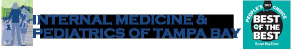 Internal Medicine & Pediatrics of Tampa Bay